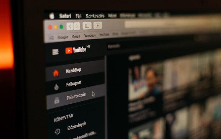 Leading Technology Influencers On YouTube