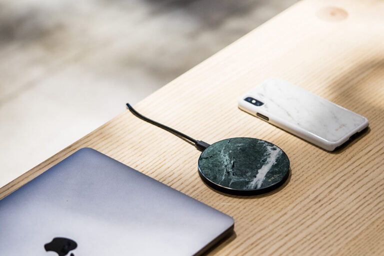 What is Wireless Charging and How It Works