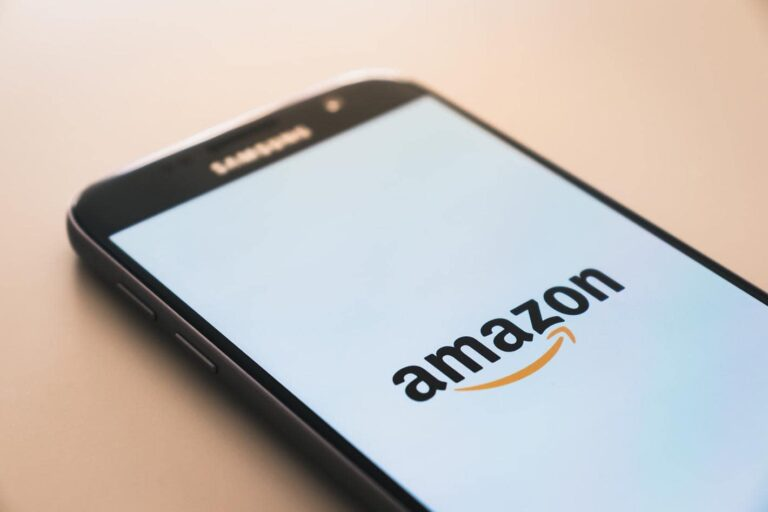What is Amazon Prime Day 2020