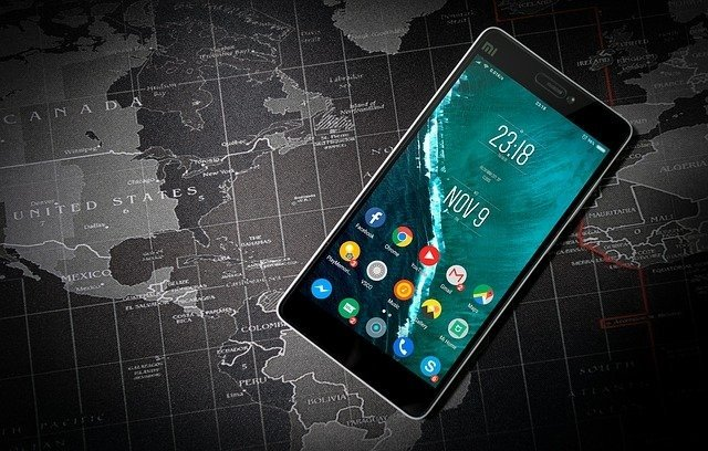 7 Tips For Retaining Cellular Knowledge Protected On Android Equipment