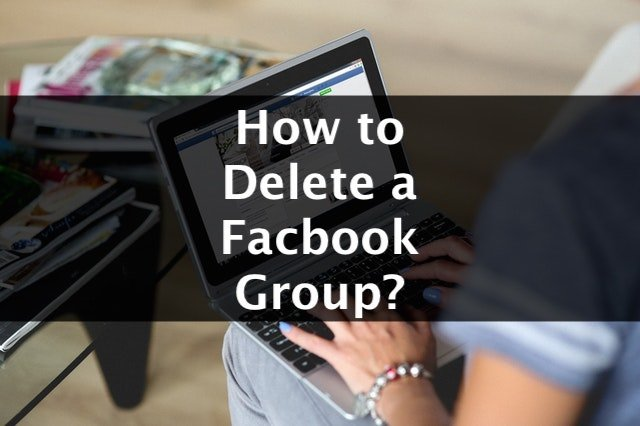 Delete a Facebook Team: Phase by Step Guide!