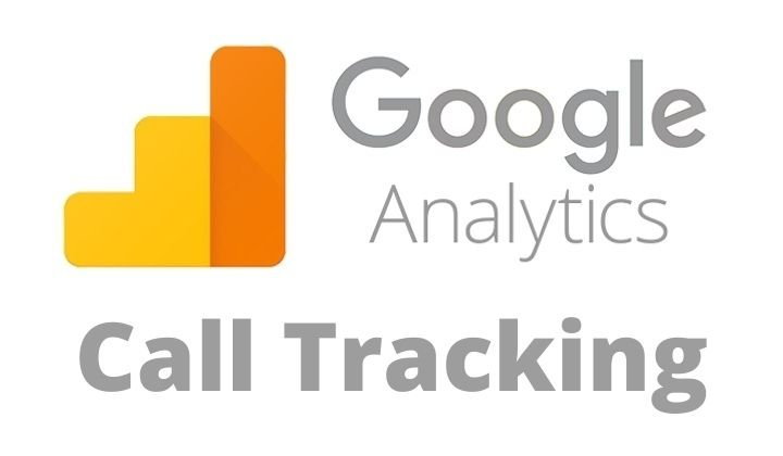 How to Track Calls in Google Analytics?