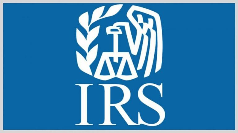 IRS Updates Common Mileage Charges for 2021
