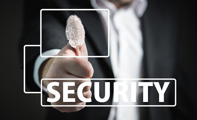 Why You Ought to Start Making use of A Password Supervisor For Superior World wide web Security