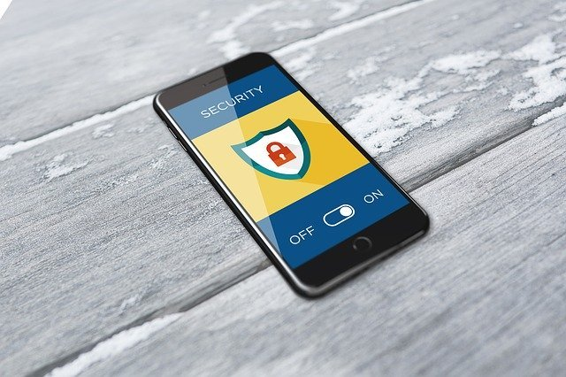 How To Safeguard Your Cell Cell phone From Spy ware?