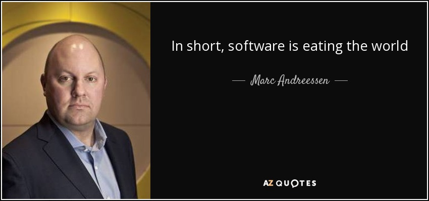 To Provide Guy, with Computer software