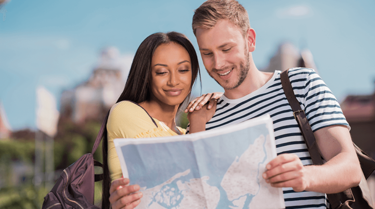 56% of People System to Travel in 2021 – Excellent News for Tourism