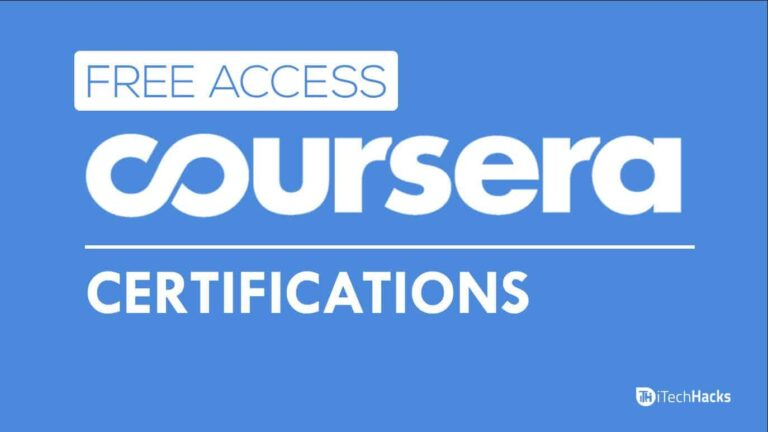 How To Access Coursera Plus for No cost with Certifications (2021)