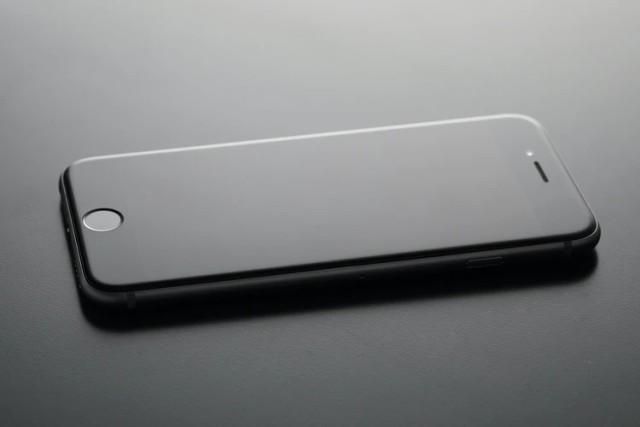 19 Techniques Smartphones Make Our Lives Far better