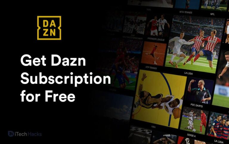 How To Get Dazn Membership for Totally free: Watch Stay Sports