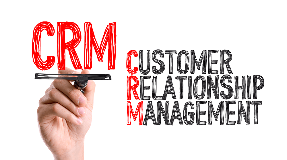 Best CRM Software for Small Business Owners and Marketers