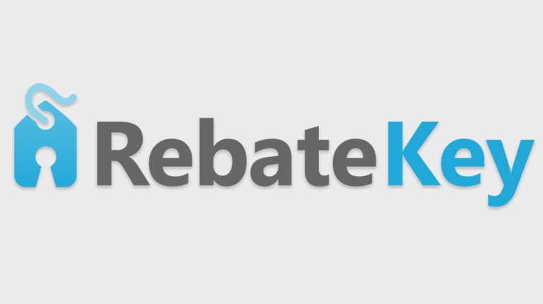 What is RebateKey and Why Your Business enterprise Ought to Use It