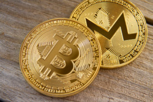 Cryptocurrency: Cybercrime's New Favorite Tool