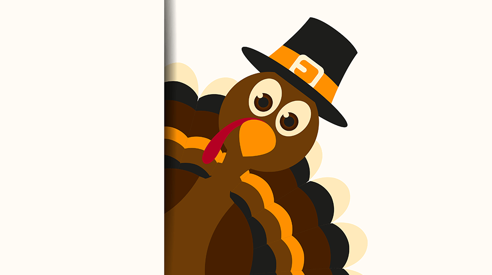 19 Thanksgiving Crafts to Sell