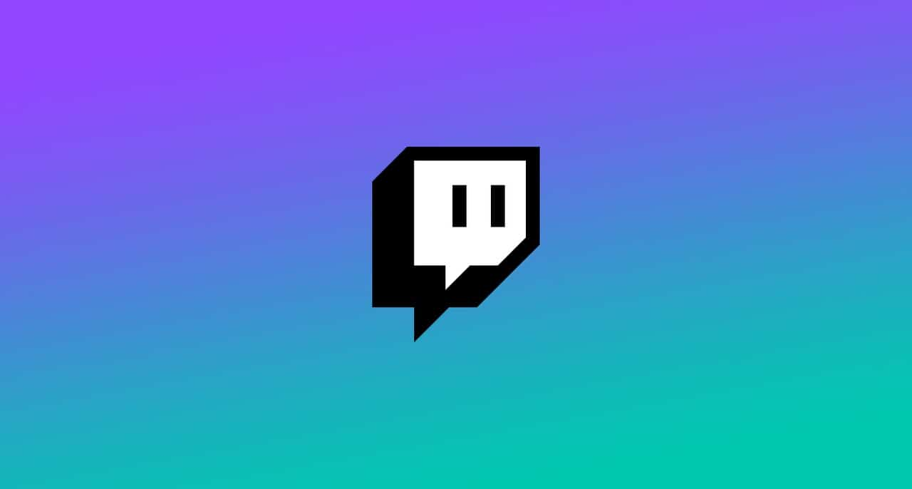 How To Download Twitch VODs Videos Easily Online For Free 2021