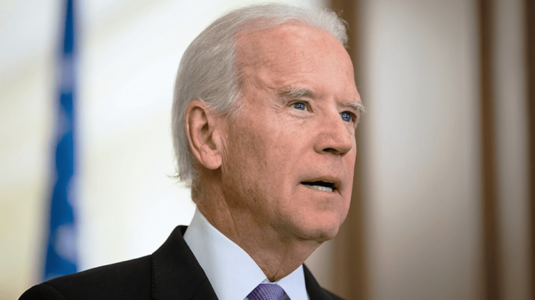 Will the Biden $600 IRS Tracking Plan Affect Small Business?